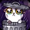 Кот Mimitos - питомец коты Версия: 2.50.0