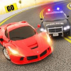 Miami Police Chase: Death Race Super Car Версия: 1.2