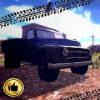 Вождение грузовика: Перевозчик Версия: 1.02