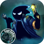 Demons Must Die (Stickman Slasher) Версия: 1.1