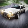 Drift Allstar Версия: 1.1