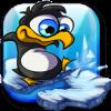 Slice Ice! Версия: 2.4.7