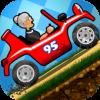 Angry Gran Racing Версия: 1.5.6