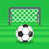 Ketchapp Football Версия: 1.2