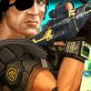 Super Rambo Версия: 1.9