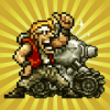 Скачать METAL SLUG ATTACK на андроид