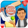 Cricket Battle Версия: 1.0