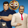 Daya Darwaza Tod Do - Free CID Fast & Endless Run Версия: 1.2