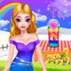 Ice Slash Rainbow Maker Версия: 1.0.0