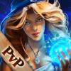 Battle Magic Версия: 4.19