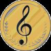 Музыкальная викторина Версия: 1.2.0