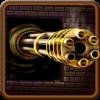 Defend The Bunker Версия: 4.2