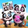 панда райская лихорадка Версия: 1.1