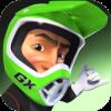GX Racing Версия: 1.0.101