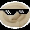 Pocket Craft Miner Версия: 1.1