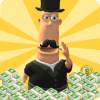Idle Manager Tycoon Версия: 9