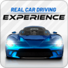 Real Car Driving Experience Версия: 1.4.1