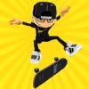 Epic Skater Версия: 2.0.31