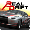 Real Drift Car Racing Lite Версия: 5.0.7