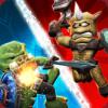 Combat Monsters Версия: 5.6.0.00