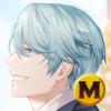 Mystic Messenger Версия: 1.13.2