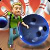 Strike Master Bowling Версия: 3.8