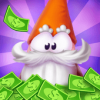 Magic Farm Tycoon Версия: 1.1.29