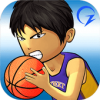 Street Basketball Association Версия: 3.1.5