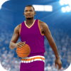Best Basketball Shoot League Версия: 1.0