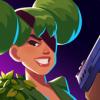 Bullet Echo Версия: 1.15.1