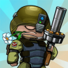 Island Defense: Offline Tower Defense Версия: 20.23.19