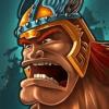 Vikings Gone Wild Версия: 4.4.0.2