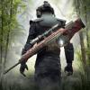 Sniper Strike : Special Ops Версия: 4.802