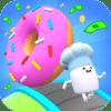 Donuts Inc. Версия: 1.2.1