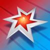 iSlash Heroes Версия: 1.7.7