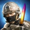 Battle Knife Версия: 1.4.2