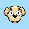 Puppy In Peril Версия: 1.06