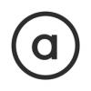 ASOS Версия: 4.13.0