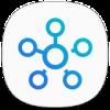 SmartThings Версия: 1.7.47-22