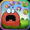 Worms Link Версия: 1.0