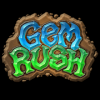 Gem Rush Board Game Версия: 1.2