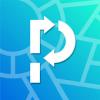 2Park Версия: 1.0.8