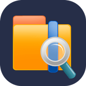 Super File Manager Версия: 1.0.2