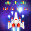 Galaga Wars Версия: 3.3.1.1003