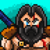 Gladiator Rising Версия: 1.048