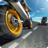 Гонки мотоцикла Версия: 2.6.3997