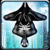 Симулятор Летающего Супергероя Паука Версия: 1.3