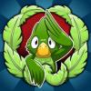 Swoopy Bird Версия: 1.1.5.6