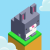 Hoppy Pops Версия: 1.0.1.2