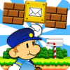 Mail Boy Adventure Версия: 1.07.0